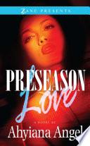 Preseason Love