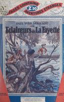 Les éclaireurs de La Fayette [Pdf/ePub] eBook