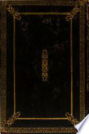 Tercume-yi Mektubat-i hazret Muhammed Masum