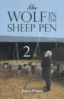 The Wolf In The Sheep Pen 2 [Pdf/ePub] eBook