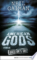 American Gods  : Roman