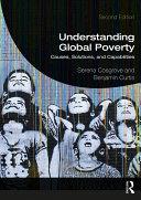 Understanding Global Poverty Pdf/ePub eBook