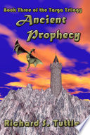 Ancient Prophecy Targa Trilogy 3