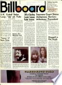 2 Gru 1972