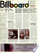 Dec 2, 1972
