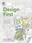 Design First Book PDF