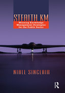 Stealth KM