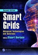 Smart Grids Book