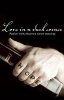 Pdf Love in a Dark Corner