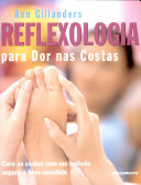 Reflexologia Para Dor Nas Costas ebook