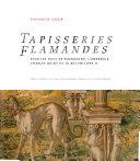 Tapisseries flamandes