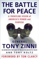 The Battle for Peace [Pdf/ePub] eBook