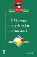 Traité de chimie thérapeutique Volume 7