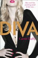 Diva Pdf/ePub eBook