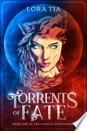 Torrents of Fate