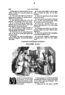 256. oldal