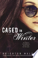 Caged in Winter Book PDF