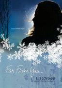 Far from You [Pdf/ePub] eBook