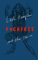 F*ckface Pdf/ePub eBook