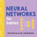 Neural Networks for Babies Pdf/ePub eBook