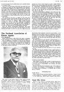 The Estates Gazette