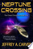 Read Online Neptune Crossing For Free
