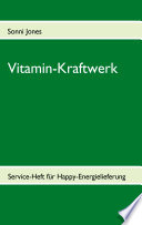 Vitamin-Kraftwerk