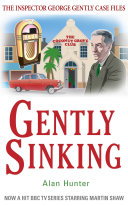 Gently Sinking