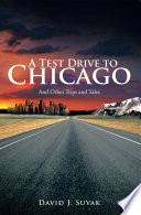 A Test Drive to Chicago