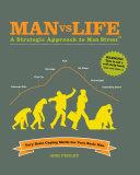 Man vs Life