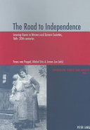 The Road to Independence
