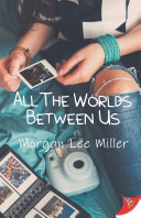 All the Worlds Between Us [Pdf/ePub] eBook