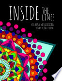 Download Inside The Lines Epub
