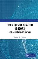 Fiber Bragg Grating Sensors