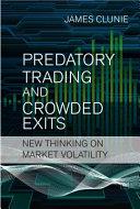 Predatory Trading and Crowded Exits [Pdf/ePub] eBook