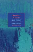 Melville: A Novel [Pdf/ePub] eBook