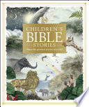 Children s Bible Stories