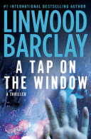 A Tap on the Window Pdf/ePub eBook
