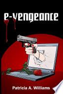 E Vengeance