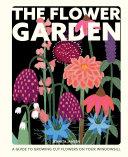 The Flower Garden Pdf/ePub eBook