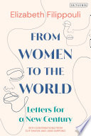 From Women to the World Book