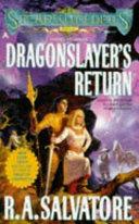 Dragonslayer s Return