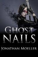 Ghost Nails (World of Ghost Exile short story) Pdf/ePub eBook