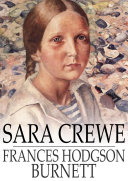 Sara Crewe Pdf/ePub eBook