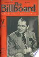 Oct 17, 1942