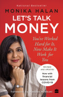 Let's Talk Money: You've Worked Hard for It, Now Make It Work for You Pdf/ePub eBook