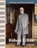 Pdf Robert E. Lee Telecharger