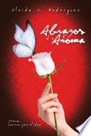 Abrazos De Aroma