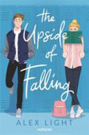 link to The upside of falling in the TCC library catalog