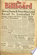 5 Maj 1951